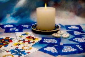 psychic medium tarot medium free psychic online