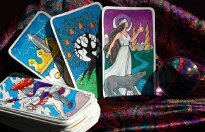 tarot reading online free tarot reading