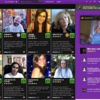 psychic networks website online psychic oranum